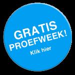 Proefweek_4-BLAUW